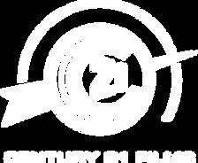 c21_films_logo_white.png