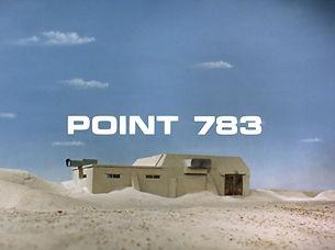 CS_Point783.jpg