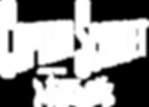 FiS_Captain Scarlet logo.png