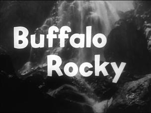 FiS_Buffalo Rocky.png