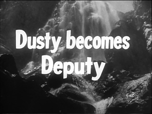 FiS_Dusty Becomes Deputy.png