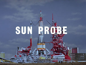 sunprobe-00003.jpg