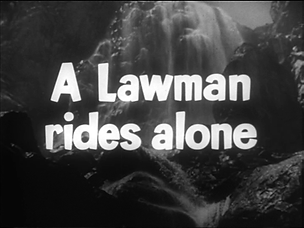 FiS_A Lawman Rides Alone.png