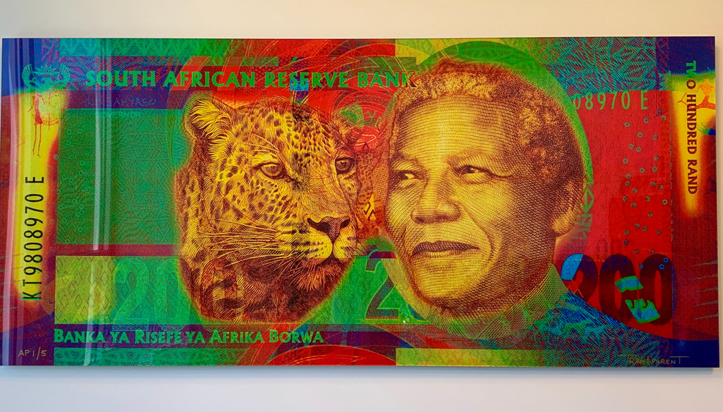 s. african mandela.jpg