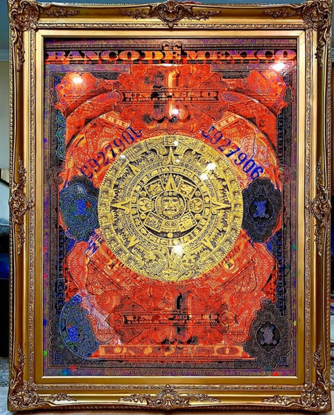 mexican mayan calendar-3.jpg