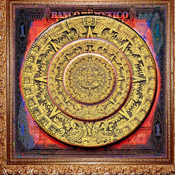 mexican mayan calendar-2.jpg