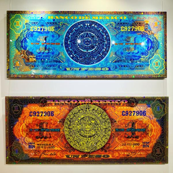 mexican mayan calendar-1.jpg