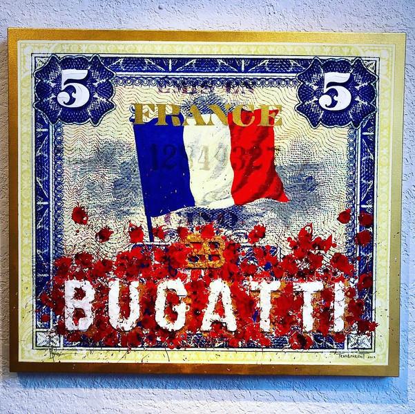 bugatti 5 franc.jpg