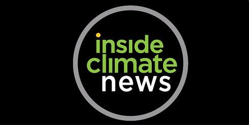 1024-x-512-Inside-Climate-News.jpg