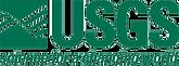 USGS_logo-2.png
