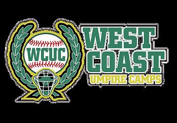 West Coast Umpire Camps