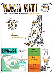 GUELTIG_MM_Schild_ruthz_Abtei_04_pages-t