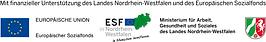 eu_esf-nrw_mags_fh_4c-logo.png