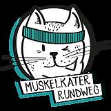 GUELTIG_Logo_Muskelkater_mit Schriftzug.