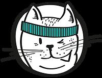 ALT_Logo_Muskelkater.png