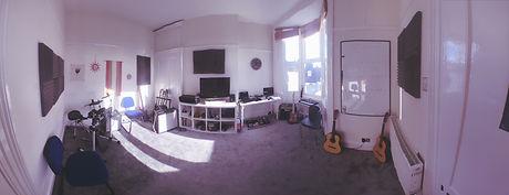 StudioFisheye.JPG