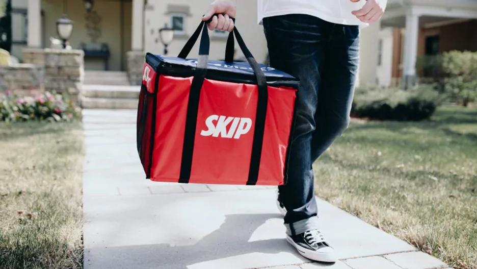 skip-the-dishes.webp