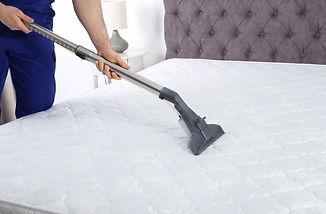 limpeza-de-colchão.jpeg