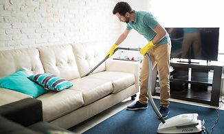 Vacuuming%20the%20Couch_edited.jpg