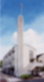 教会正面画像.png