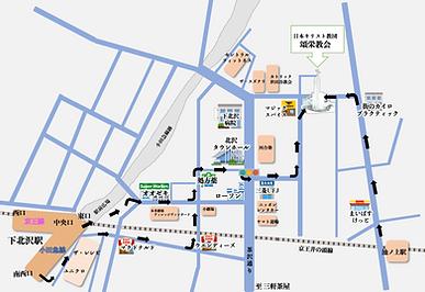 頌栄教会新地図.png