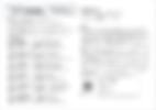スクリーンショット 2020-04-24 1.34.53.png