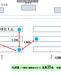 コロナ感染防止席配置図.png