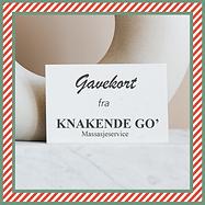 Gevinst 48 - Gavekort Knakende go.png