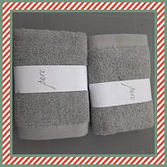 Gevinst 15 - Frottehåndklær fra Inger-Ma