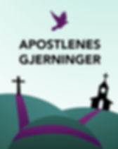 Apostlenes gjerninger smal.jpg
