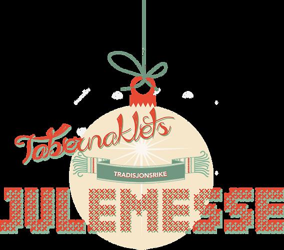 Julemesse logo.png
