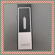 Gevinst 61 - Uyuni høyt LED kubbelys - B