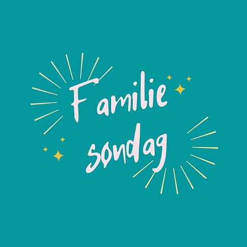 Familiesøndag_insta.png