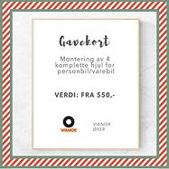 Gevinst 4 - Gavekort Vianor Øyer.png