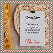 Gevinst 15 - Gavekort Nermo Hotell.png
