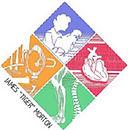 James Tiger Morton logo.jpg