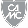 CAMC.png