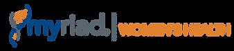Myriad-BU-Womens-Health-Logo-highRes-400