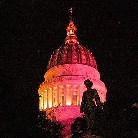 Pink Capitol.jpg