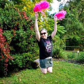 Susan jumping.jpg