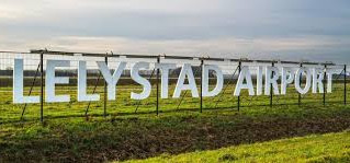 Accommodating the future growth of the air transport industry at Lelystad Airport is a non-starter