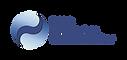 BAcC_Member_Pos Web logo_RGB.png