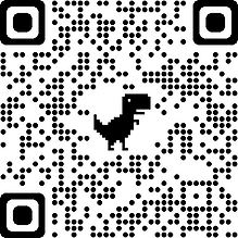 qrcode_cardinalsappeal.org (2).png