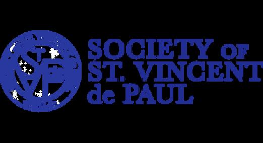 st-vincent-de-paul-plogo.png