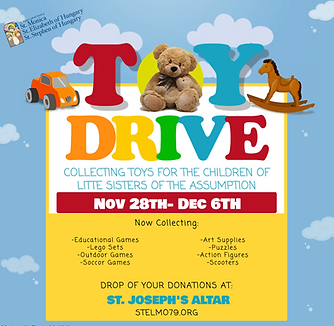 Toy Drive Flyer.png