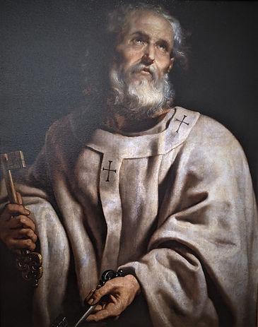 Saint Peter adj.jpg