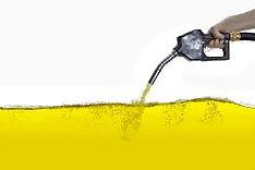 diesel-pump.jpg