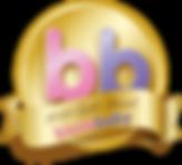 bb-awards-logo-gold.png