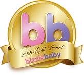 bb-awards-logo-gold.png