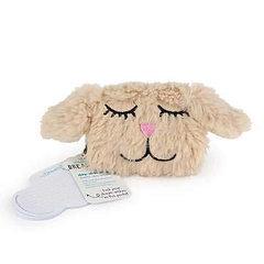 Lamby Dreamimals DayDream key charm